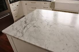 Most Popular Color For Kitchen Cabinets by Granite Countertop Most Popular Color For Kitchen Cabinets