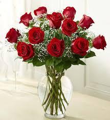 same day flower delivery nyc elegance premium stem 12 roses nyc florist same