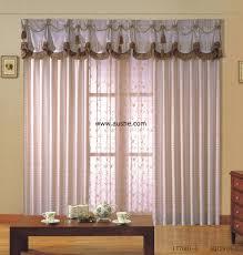 best window curtain ideas and bow window curtain ideas bay bow
