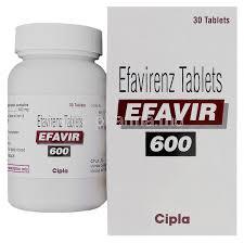 cialis 600 mg 30 tablet ampicillin resistance gene sequence pbr322