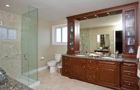 bathroom renos ideas narrow bathroom remodel free home decor oklahomavstcu us