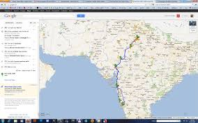 Goa Map Google Maps Harjeev Singh Chadha U0027s Blog