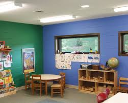henson valley montessori designshare projects early