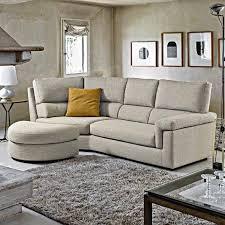 poltrone e sofa prezzo divani home decor 2018