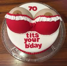 how to your birthday cake your birthday cake otona info