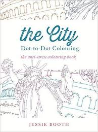 pdf city dot colouring 28 pages wizard of oz emerald city