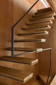 Interior Design Stairs by 9 Important Tips To Renovate Your Home With Contemporary Stair