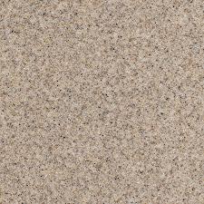 Corian Sand Corian Acrylic Stone