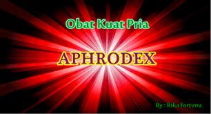 obat kuat pria perkasa aphrodex wootekh oktober 2016