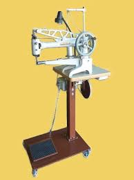 738 best sewing machines mostly old and beautiful images on