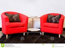 red chairs u2013 helpformycredit com