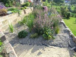 Blumen Bade Nutzwasser Statt Nur Abwasser Kosten Www Aqua Verde De