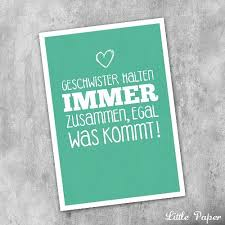 sprüche karten images tagged with littlepaperburgdorf on instagram