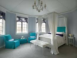awesome teenage girl bedrooms cool teenage girl rooms cool teen bedrooms with desk and shelving