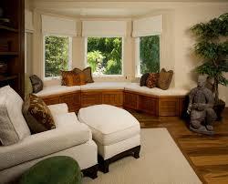 bedroom retreat west hills master bedroom retreat asian bedroom los angeles