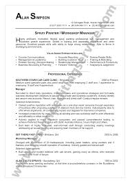 Pilot Resume Template Free Combination Resume Template