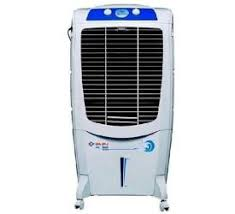 air conditioner tower fan air cooler vs fan air cooler vs tower fan