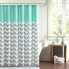 Transparent Shower Curtain Curtains Ikea Tension Rod Half Shower Curtain Ikea Shower