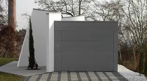 design garagen garagen beton org