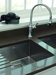 Choosing The Right Kitchen Sink Property Price Advice Classic - Choosing kitchen sink