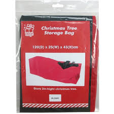 rolling tree storage bags feetrolling