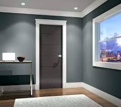 modern trim molding contemporary door trim modern door trim ideas modern frameless glass