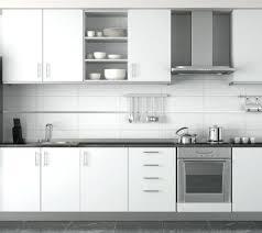 cuisine armoire brune cuisine armoire armoire de cuisine en maclamine cuisine armoire