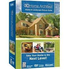 Hgtv Home Design Software For Mac Manual Top 10 Free Landscaping Software That You Can Download For Your