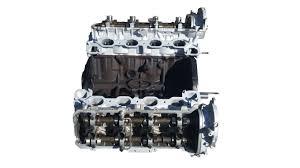 lexus lx 470 japan lexus lx470 2uz fe rebuilt engines for sale