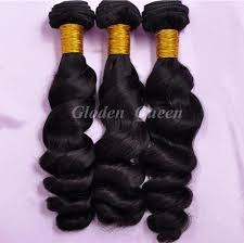 cheap virgin hair | brazilian hair | indian remy hair | wholesale virgin hair | buy one get one free hair | brazilian hair bundle deals