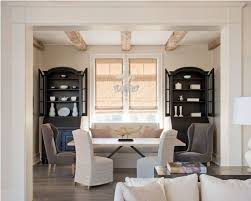 Black China Cabinet Hutch by Sideboards Extraordinary Black China Cabinets China Cabinets And