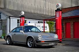 porsche 911 buying guide porsche 911 sc buyers guide porsche great britain