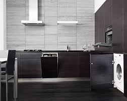 Kitchen Feature Wall Ideas Feature Wall Tiles Idea Gallery Tile Town
