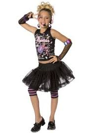 inappropriate costumes belly baring glam inappropriate costumes for