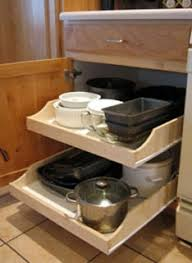 Roll Out Shelves For Kitchen Cabinets by 25 Best Roll Out Shelves Ideas On Pinterest Slide Out Pantry