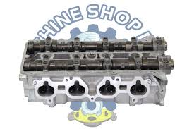 used mazda protege cylinder heads u0026 parts for sale