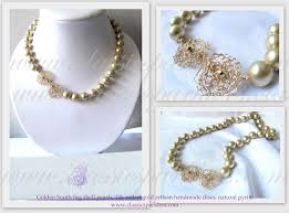 shell pearls necklace images The south sea shell pearl necklace jpg