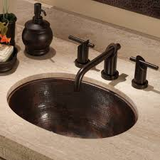 Bathroom Vanity 54 Inch by Bathroom Sink Double Sink Vanity Unit 60 Double Vanity 60 Inch
