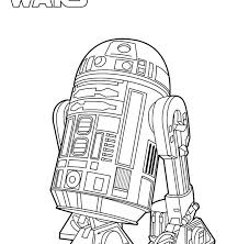 r2d2coloringpages r2d2coloringpageeassumepictureandpagesprintablefree