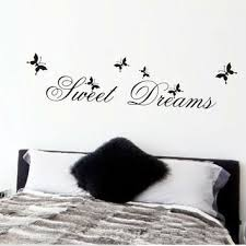 best sweet dreams wall decor products on wanelo