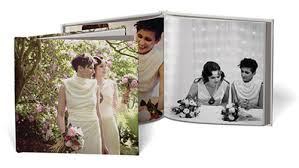 make wedding album wedding albums make beautiful wedding photo books blurb