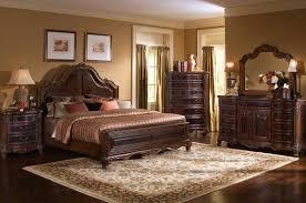 black master bedroom furniture luxury master bedroom furniture