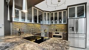 kitchen room custom modern mahogany kitchen cabinets by natural