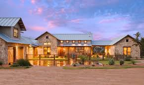 barn homes in texas top 6 most por barndominium and metal builders