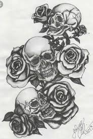 best 25 skull sleeve ideas on skull sleeve tattoos 50 skull