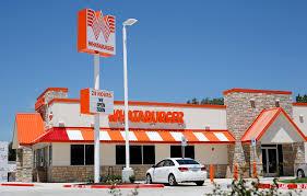 is whataburger open thanksgiving day whataburger gl trivanta