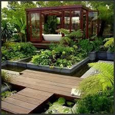 best garden design best garden design elegant best garden landscape the best