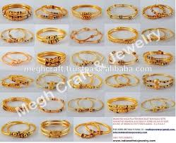 gold bangle bracelet sets images Exclusive diamond bangle bollywood fashion bangles indian jpg