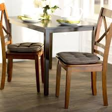 Replacement Dining Room Chairs Cushions For Dining Room Chairs Moutard Co