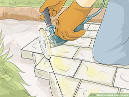 How To Install A Paver 4 Easy Ways To Install Patio Pavers With Pictures